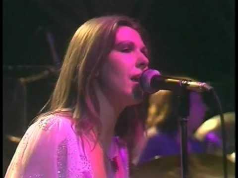 Renaissance - Sight & Sound  Live at BBC -  1977