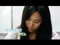 Capture de la vidéo Documentary About Hj Lim [2] - 슈퍼 코리안, 세계를 바꾸다 - 피아니스트 임현정