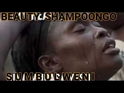 Download BEAUTY SHAMPOONGO New Song - SUMBULWENI (Official Audio 2020) ZAMBIAN GOSPEL MUSIC LATEST 2020 HITS