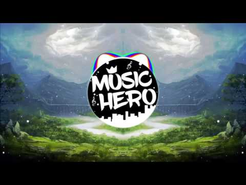 🔥🔥🔥 Xavier Wulf - Psycho pass (BASS BOOSTED) 🔥🔥🔥