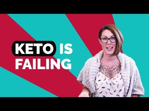 9 Keto Struggles
