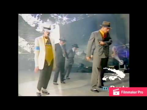 michael jackson dangerous 1080p monitor
