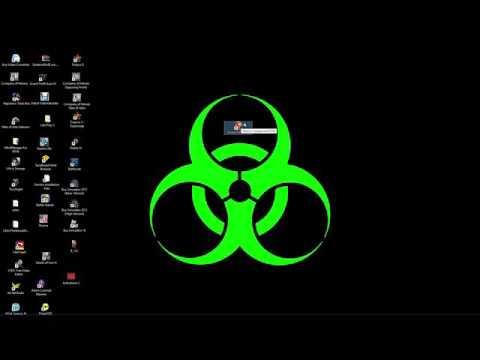 Rome ii total war loading screen crash bug fix youtube.