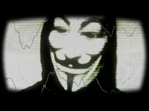 Planet://Damage ~ Firewalls [Official Fan Video]