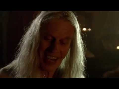 Download Legend of the Seeker S01E12 Home