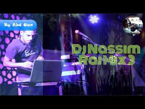 DJ 2017 JTN RADIO NASSIM 5 TÉLÉCHARGER