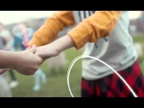 Disney logó reklám 44.-Disney Channel Hungary