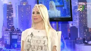 Tevbe Suresi, 55, 91 Ayetlerinin Tefsiri (19 Kasım 2012)