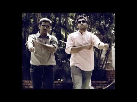 Rockaankuthu Remake Song   Premam Malayalam Movie   Nivin Pauly