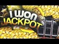 I WON THE JACKPOT OMG?!?! WE ALMOST LOST 3.6 MILLION VC IN THE STAGE • NBA 2K17