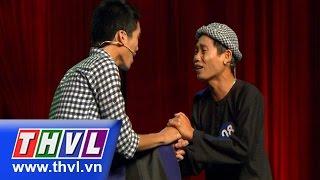 THVL | Cười xuyên Việt (Tập 5) - Vòng chung kết 3: Về quê - Lâm Văn Đời