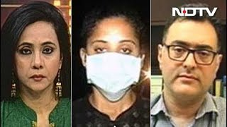 Precautions to Take to Prevent Spread of Nipah Virus