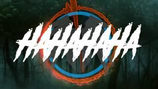 [ARVFZ - trckrtrt] - Halloween special - (Music video) - Requested by FiverKey