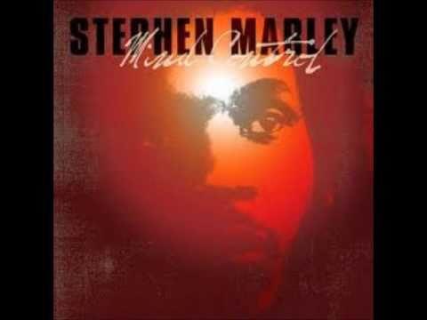 Клип Stephen Marley - Master Blaster