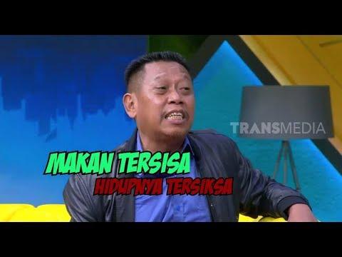 Pelajaran Hidup Dari Tukul Arwana   OKAY BOS (11/06/19) Part 2