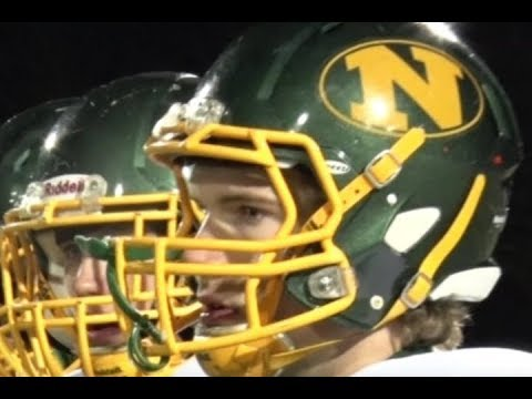 Nevis Football Prepares For First Ever Prep Bowl Appearance