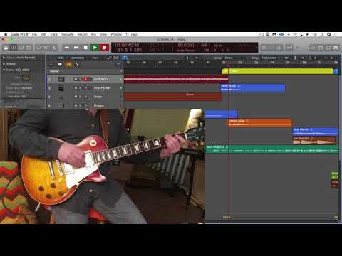 Fatten Your Guitar Tone With the Universal Audio Suhr PT 100 & SDD 3000 Delay Preamp