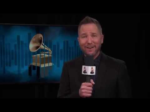 2019 GRAMMYs Final Thoughts From Ted Stryker