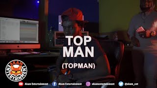 Maestro Don - Top Man [Unofficial/Viral Video]