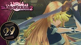 Tales Of Xillia 2 (PS3, Let