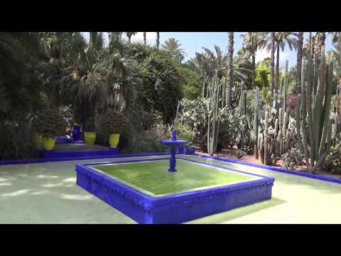 Top Destinations in the World | Marrakech Morocco Tour | Amazing Place for Travel