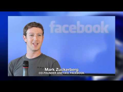 In The News: Facebook Sued; Jewish Attack