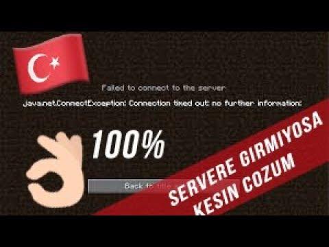 CRAFTRİSE HESABIYLA OYNADIM !! - MİNECRAFT