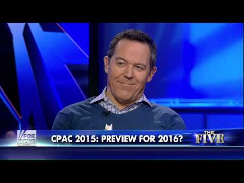 Will CPAC produce Republican frontrunner for 2016?