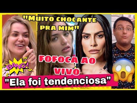 Bafo! Família De Rafa Entra Com Ação Contra Ex Amiga, Marcela Ganha Mais De 1 MILHÃO DE REAIS.