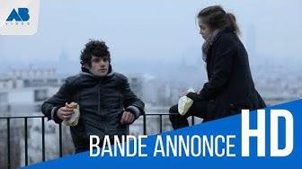 ANNA & OTTO : BANDE ANNONCE HD