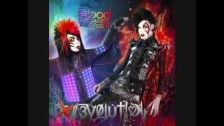 Blood On The Dance Floor Unforgiven [Audio ~ Lyrics in description]