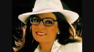 Watch Nana Mouskouri Taking A Child By The Hand video