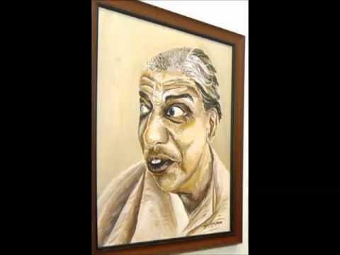 M.D Ramanathan-AIR-SeethaPathe-Kamas