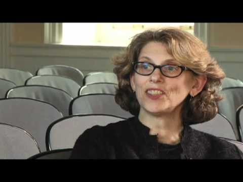 Laura Flanders interviews Juliet Schor