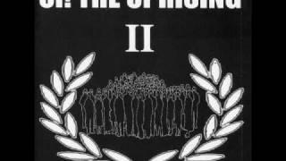 Video The Bois - Die Troopers download MP3, 3GP, MP4, WEBM, AVI, FLV Oktober 2018
