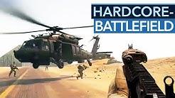 Der Militär-Shooter Squad bietet jetzt so viel Neues - Sogar schon vor Version 1.0!