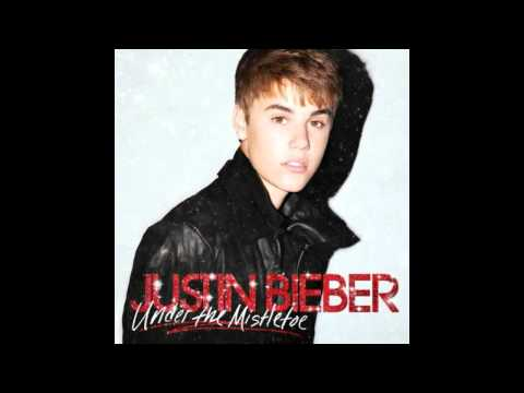 ♥ Justin Bieber - Pray