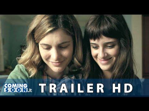 Playlist Trailer Film Gennaio 2020