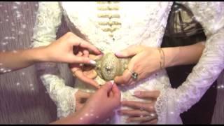 Осетинская Свадьба 2013