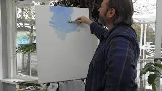 Игорь Сахаров, видеоурок