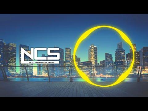 Joe Garston - Loud & Clear (feat. Richard Caddock) [NCS Release]