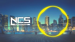 Joe Garston - Loud & Clear (feat. Richard Caddock) [NCS Release]
