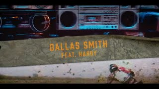 Dallas Smith Some Things Never Change