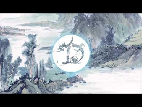 Qing Zhang Plateau 青藏高原  Romantic Piano Chinese Instrumental Music