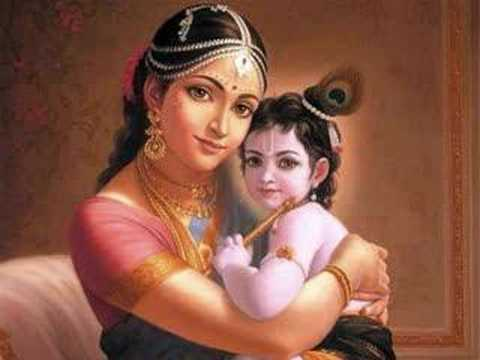 Gujarati Bhakti Song Parmatma Atma ne
