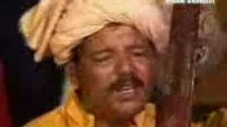 Download Video Shah Abdul Latif Bhitti MP3 3GP MP4