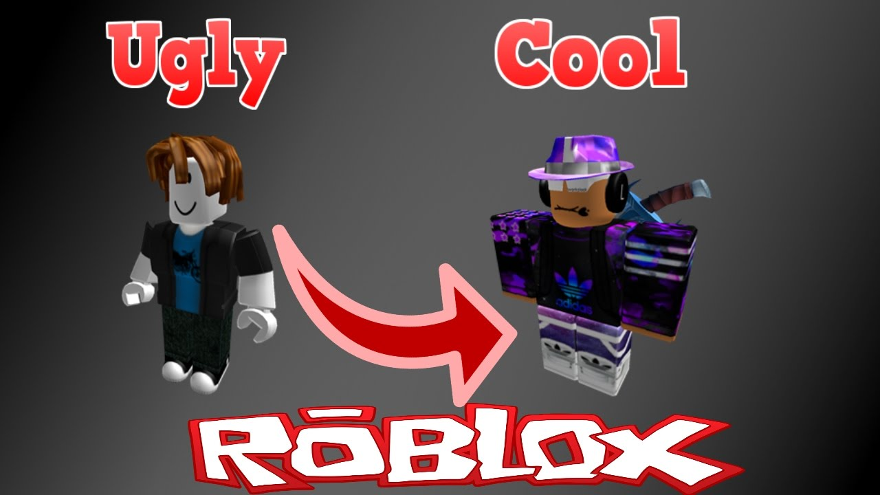 Roblox how to look rich for free tutorial tips youtube for How to get a rich look