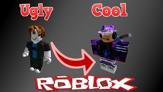 ROBLOX!| HOW TO LOOK RICH FOR FREE! (Tutorial/Tips)