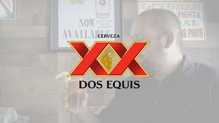 Dos Equis | Commercial