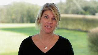 IHG - Transforming Leadership through Next Gen Technology for a Global Audience
